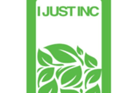 Logo-200x200