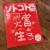 IMG_2315-200X200