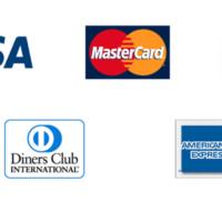creditcard-01