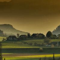 landscape-615428_764x400