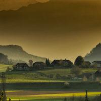 landscape-615428_980x480