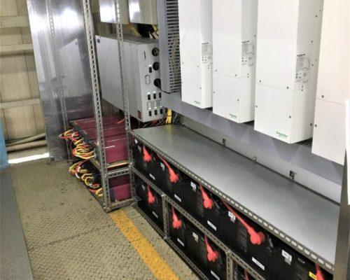 自然エネルギーの自産自消、オフグリッドシステム設計、機器販売