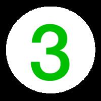 number3-3